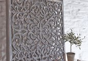 Woodcarved+Panels