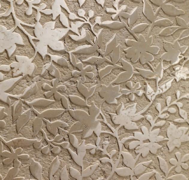 Marmo con decoro a rilievo   marmo decoro bassorilievo, decoro ...